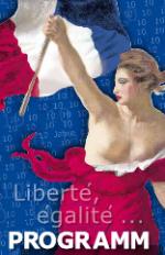 Programm Französische Woche Heidelberg 2015