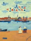 Anna et Johanna