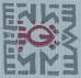 géraldine elschner - logo